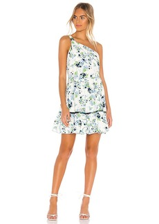 Free People All Mine Mini Dress