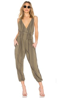 Free People All Natural One Piece