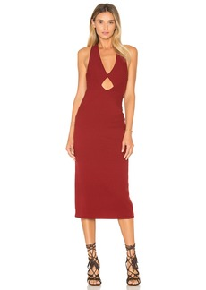 Free People All The Right Angles Dress