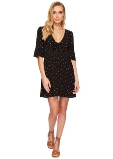 Free People All Yours Mini