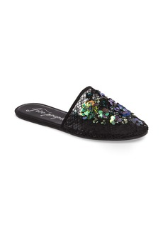 Free People Allure Slipper (Women)