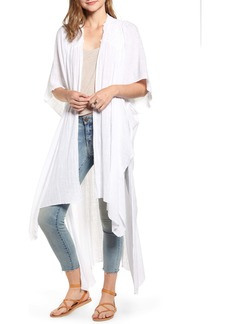 Free People Angelica Wrap