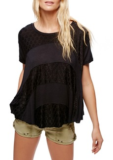Free People Anything & Everything Top