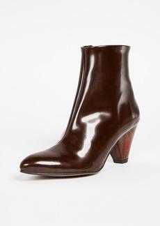 Free People Aspect Heel Boots