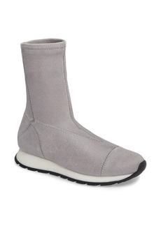 Free People Astral Sneaker Boot (Women)
