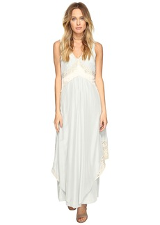 Free People Baby Love Maxi Dress