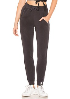 Free People Movement Back Into It Jogger