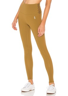 Free People Movement Before You Go Legging
