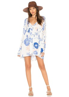 Free People Bella Dress