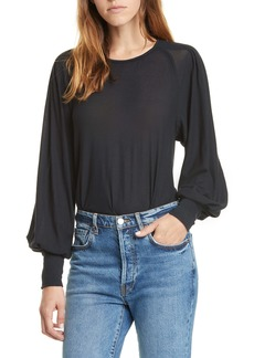 Free People Billie Top