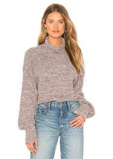 Free People BK Sweater