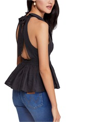 Free People Born to Be Yours Tank