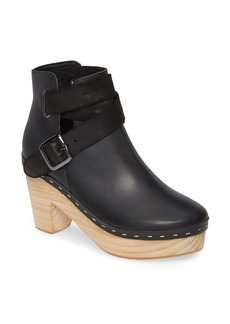 Free People Bungalow Clog Boot (Women)