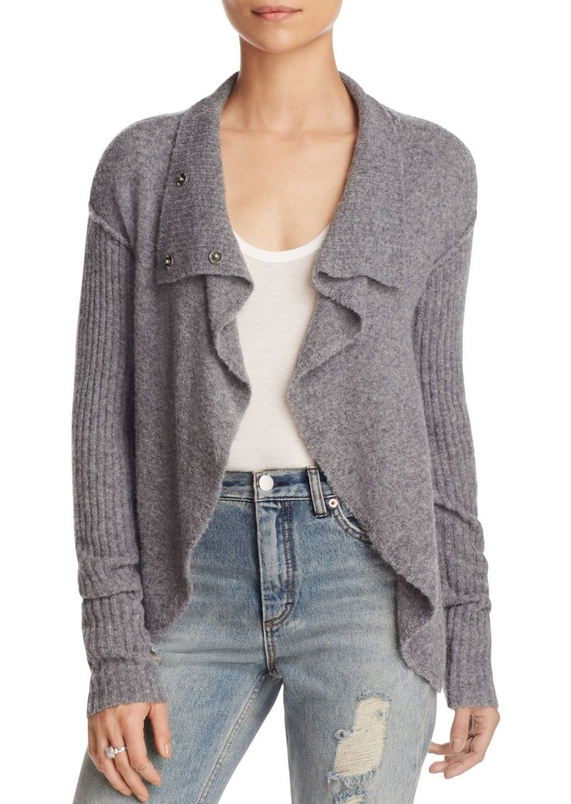 Free People Free People Cascade Cardigan | Sweaters - Shop It To Me