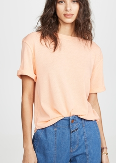 Free People Cassidy T-Shirt