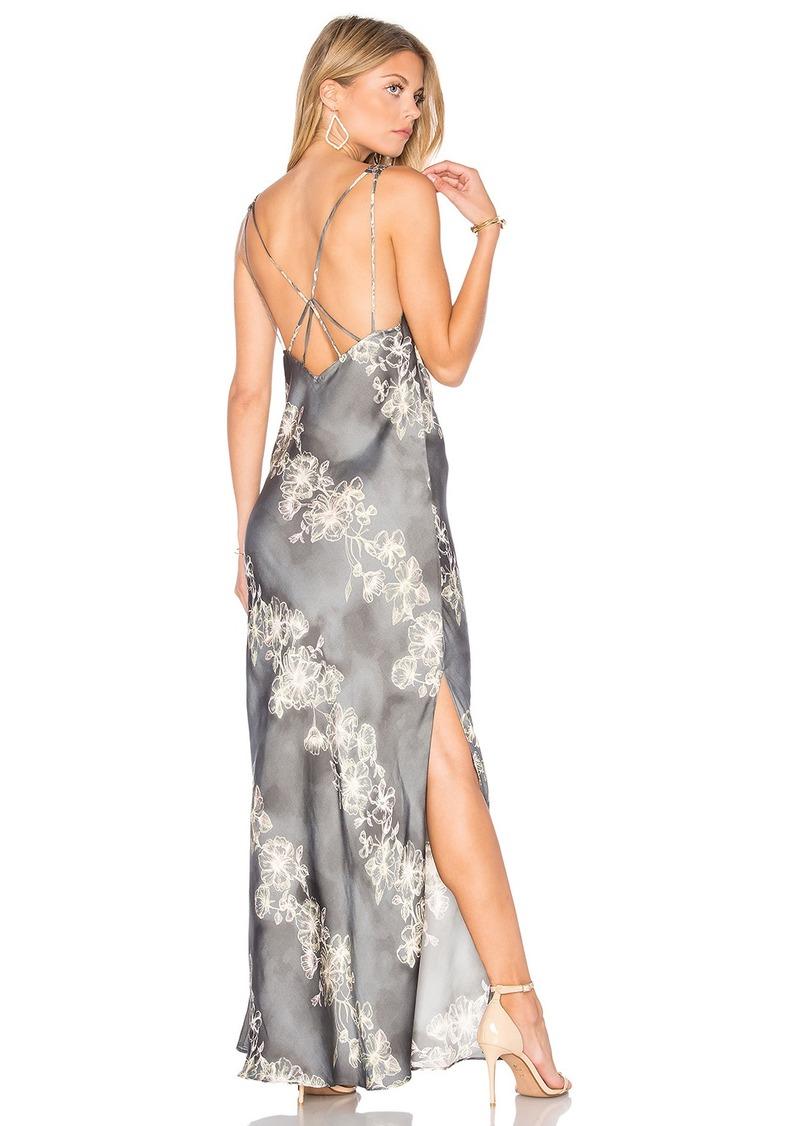 Free People Cassie Girl Slip Dress