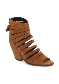 Free People 'Cayman' Strappy Sandal (Women)