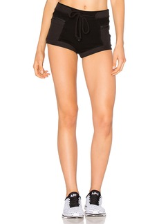 Free People Cheeky Short