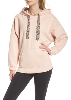 Free People Movement Chill Out Hoodie