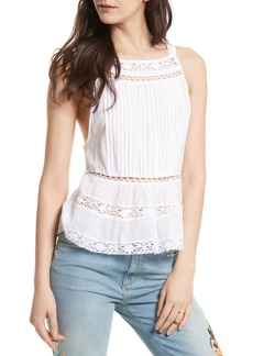 Free People Constant Crush Tank