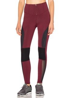 Free People Cool Rider Legging