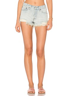 Free People Daisy Chain Lace Short. - size 24 (also in 25,26,27,28,29)