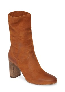 Free People Dakota Boot (Women)