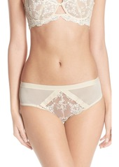 Free People 'Daydreamer' Hipster Briefs