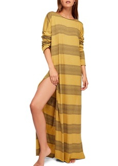 Endless Summer by Free People Daydreamer Maxi Dress