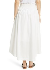 0c17dbeae5 Free People Free People Dream of Me Midi Skirt Now  76.80