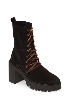 Free People Dylan Bootie (Women)