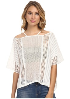 Free People Echo Pullover