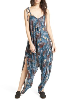 Free People El Porto Romper