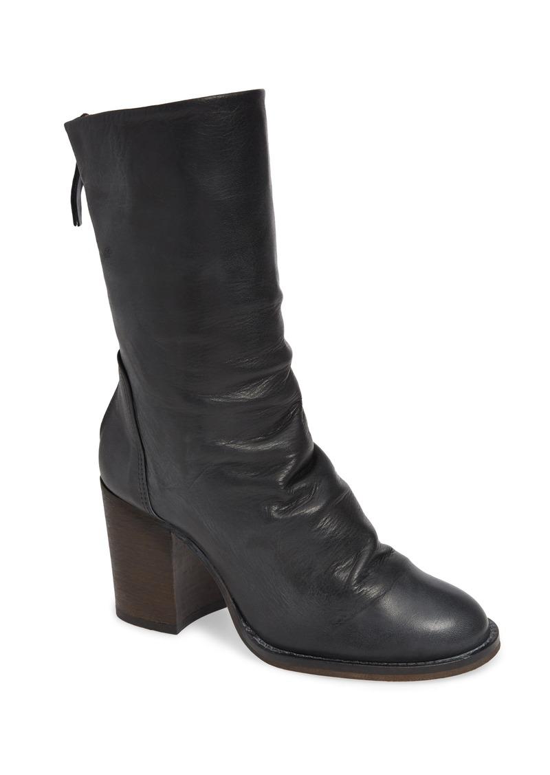 Free People Elle Boot (Women)
