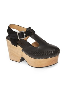 Free People Emmer Clog (Women)