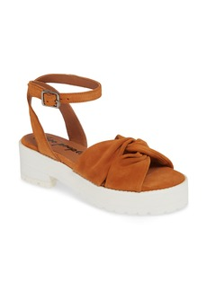 Free People Essex Sandal (Women)