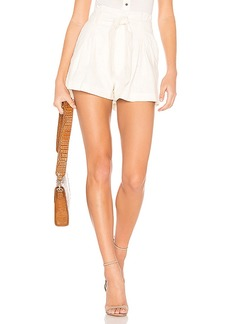 Free People Everywhere You Go Short