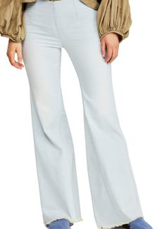 60d4862b2e63 On Sale today! Free People Free People Beach Bum Jumpsuit