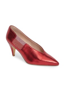Free People Florence Pump (Women)