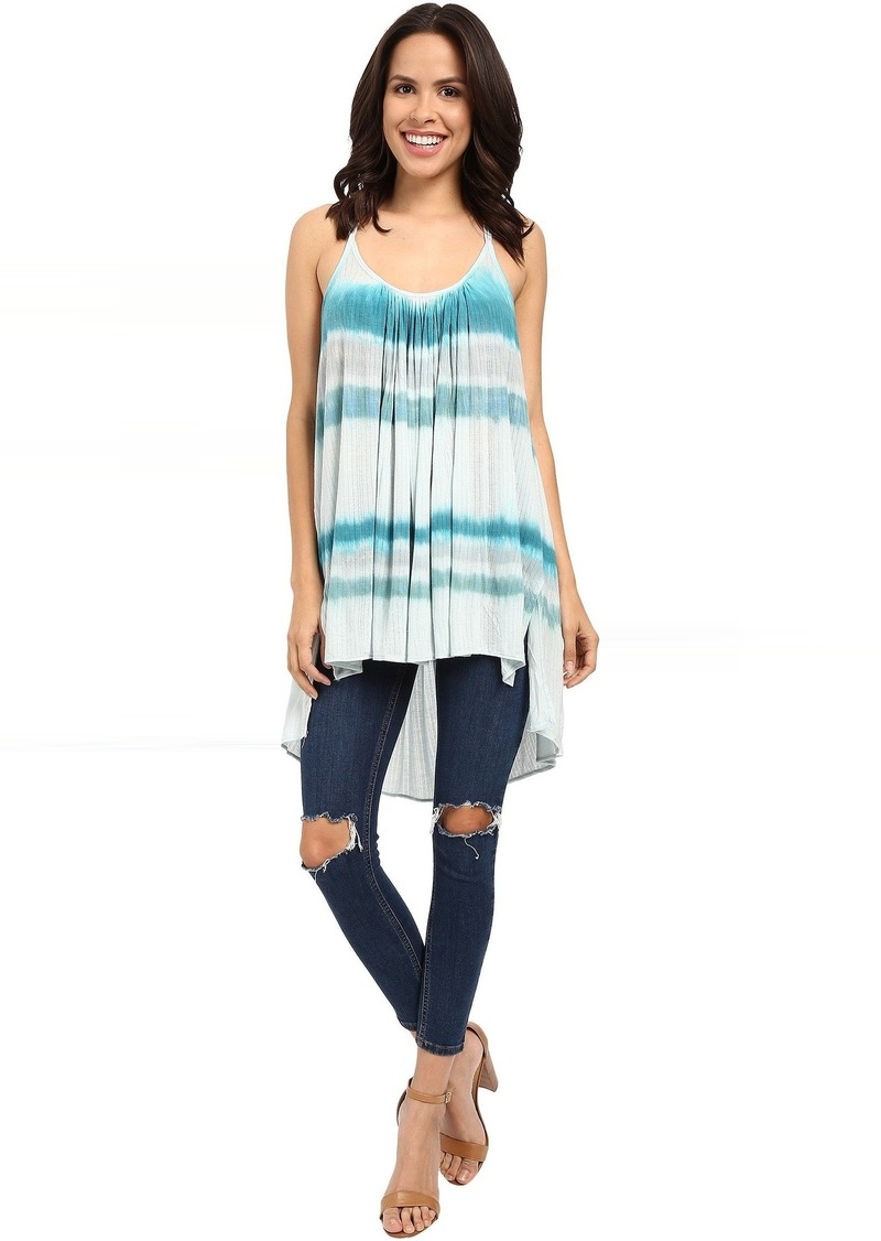Free People Fly By Tank Top