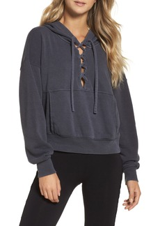 Free People Movement Believer Hoodie