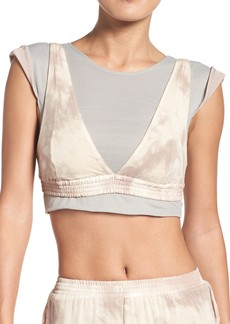 Free People FP Movement Oasis Camisole