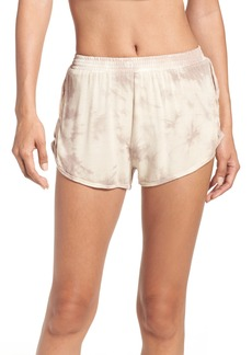 Free People FP Movement Oasis Shorts