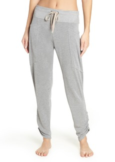 Free People FP Movement Ready Go Jogger Pants