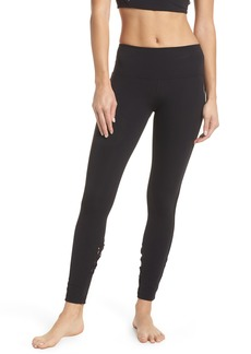 Free People FP Movement Revelation Leggings