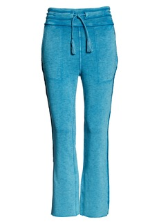 Free People FP Movement Solid Wide Leg Pants