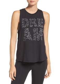 Free People FP Movement Valley Tank