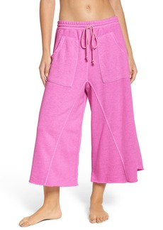 Free People FP Movement Ventura Culottes