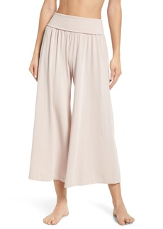 Free People FP Movement Willow Wide Leg Pants
