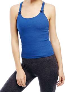 Free People FP Movement Women's Sweetwater Tank Top